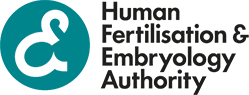 Human Fertilisation and Embryology Authority